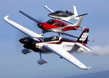 Escuela de Aviacion Aeroccidente